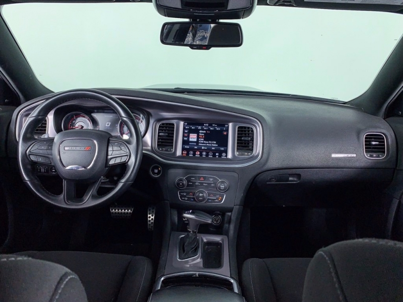 Dodge Charger 2019 price $24,950
