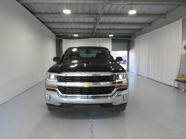 Chevrolet Silverado 1500 2017 price $30,998