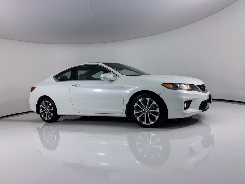 Honda Accord 2015 price $15,500
