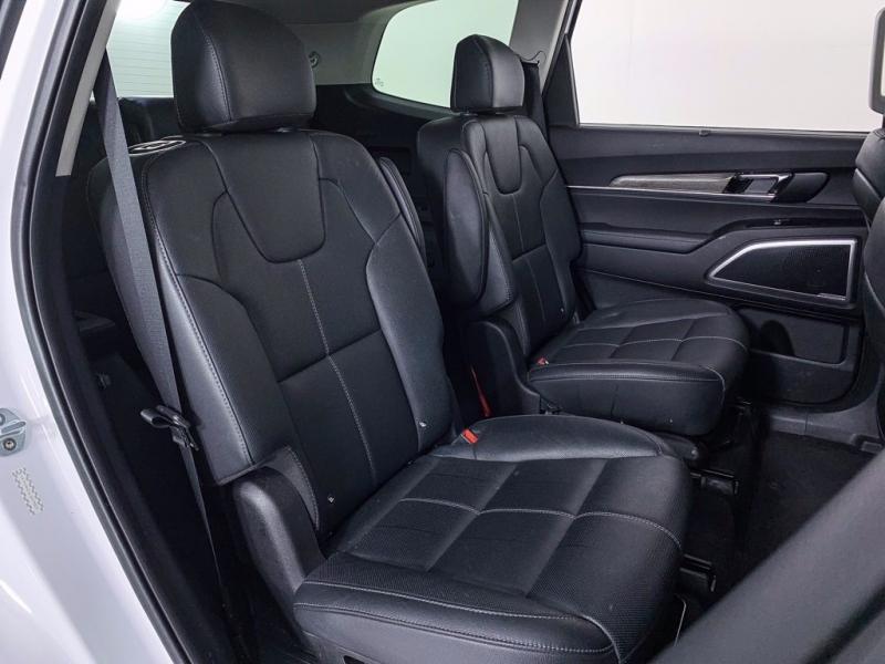 Kia Telluride 2020 price $41,958