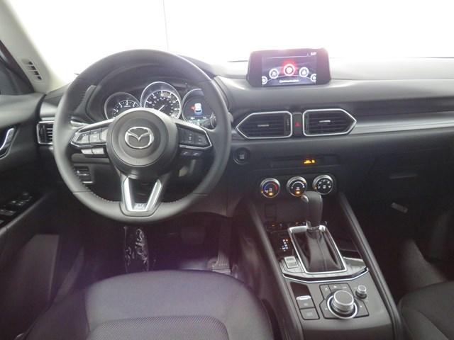 Mazda Mazda CX-5 2020 price $22,790