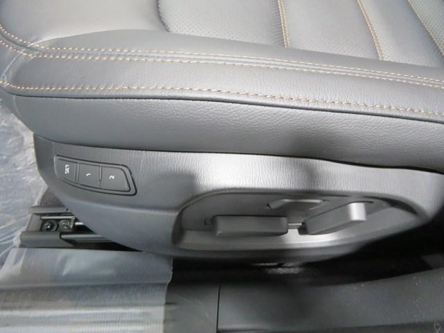 Mazda Mazda CX-5 2020 price $28,760
