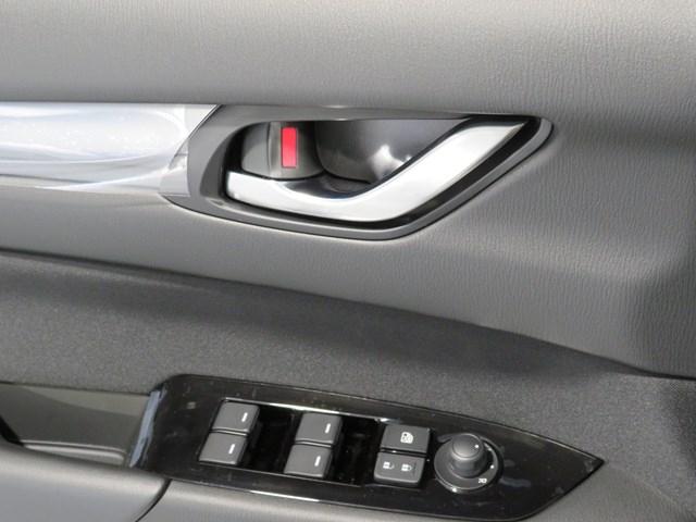 Mazda Mazda CX-5 2021 price $27,624