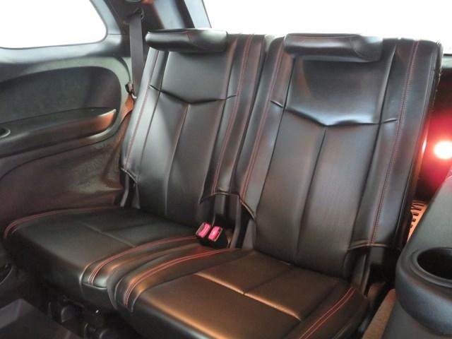Dodge Durango 2014 price $19,999