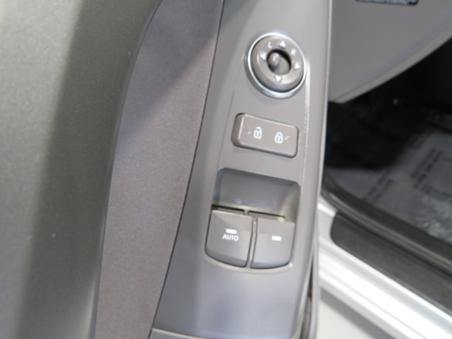 Hyundai Elantra Coupe 2014 price $8,995