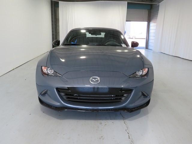 Mazda Mazda MX-5 Miata RF 2020 price $35,150