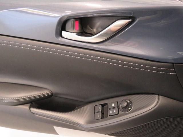 Mazda Mazda MX-5 Miata RF 2020 price $35,720