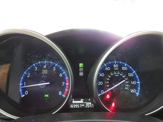 Mazda MAZDA3 2013 price $8,850