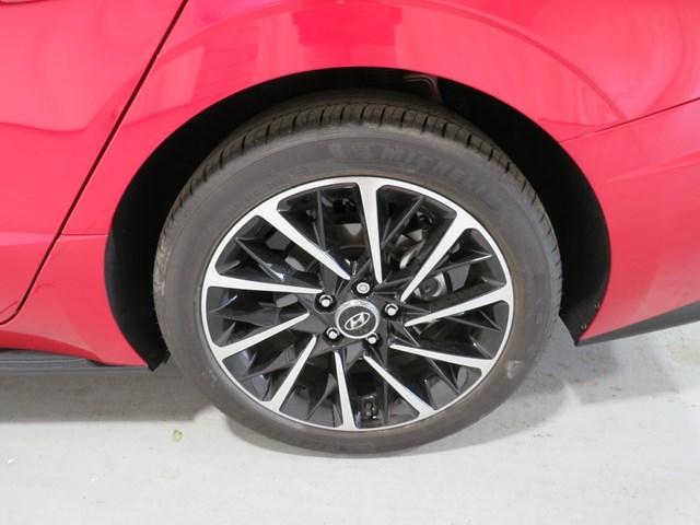 Hyundai Sonata 2020 price $23,995