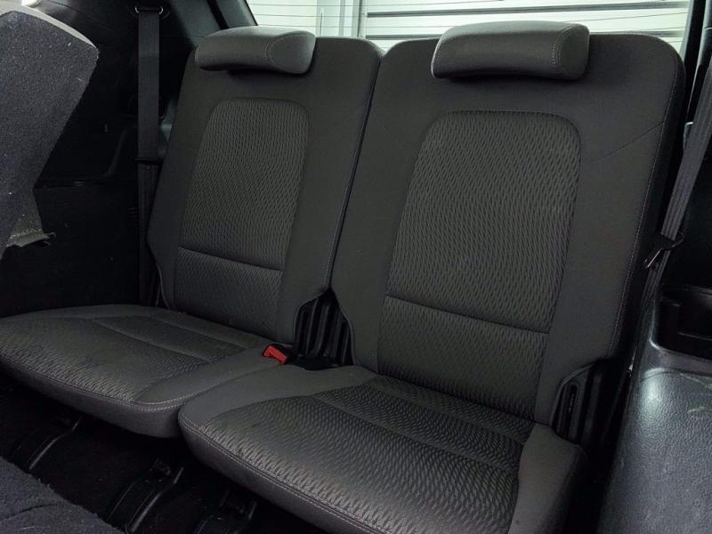 Hyundai Santa Fe 2015 price $13,500