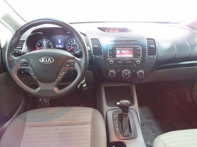 Kia Forte5 2014 price $7,995