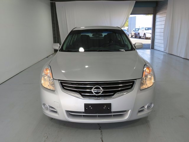 Nissan Altima 2012 price $6,995