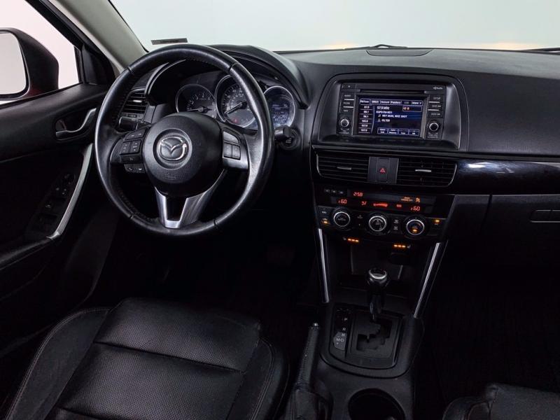 Mazda CX-5 2014 price $12,000