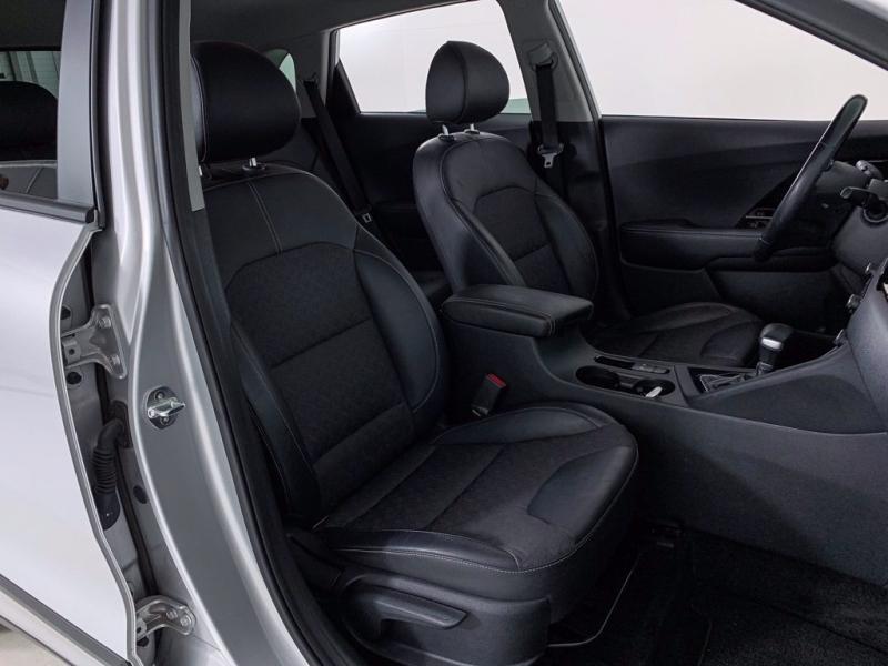 Kia Niro 2018 price $18,950