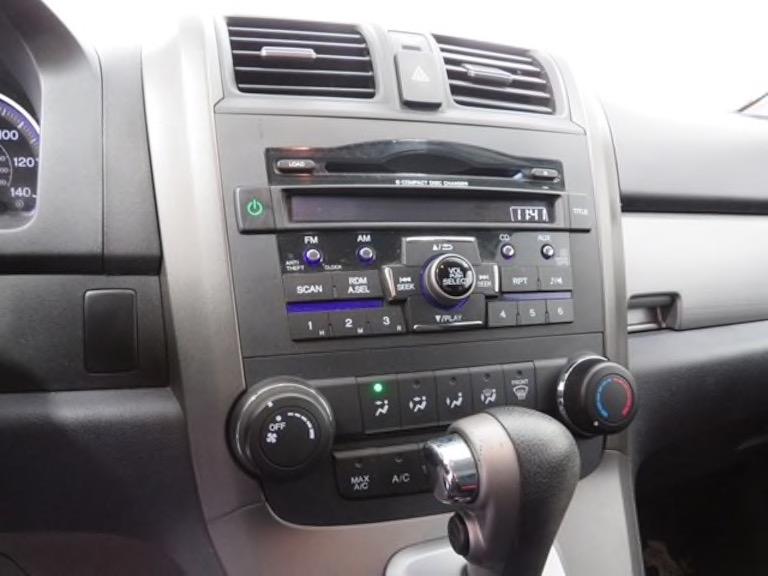 Honda CR-V 2010 price $9,995