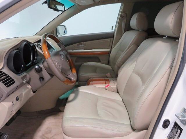 Lexus RX 350 2007 price $9,995