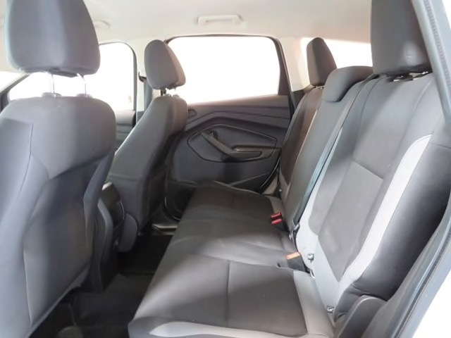 Ford Escape 2014 price $11,991