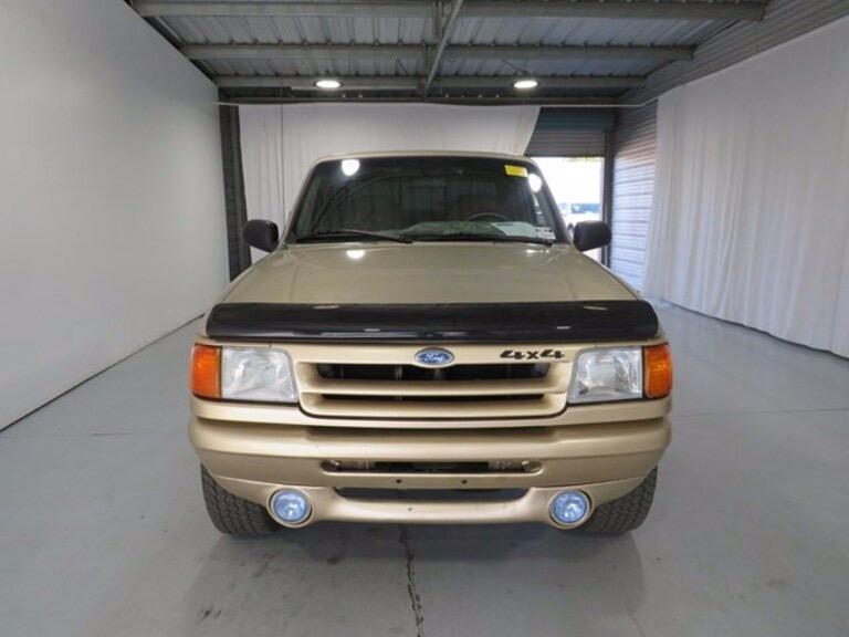 Ford Ranger 1994 price $6,995