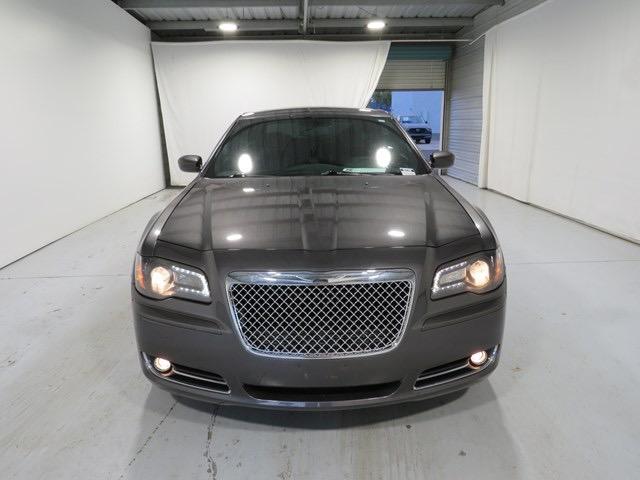 Chrysler 300 2014 price $14,991