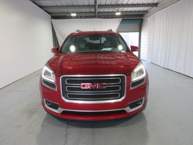 GMC Acadia 2014 price $19,407
