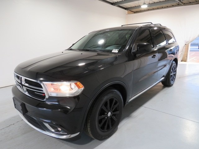 Dodge Durango 2015 price $22,572