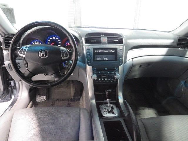 Acura TL 2004 price $7,975