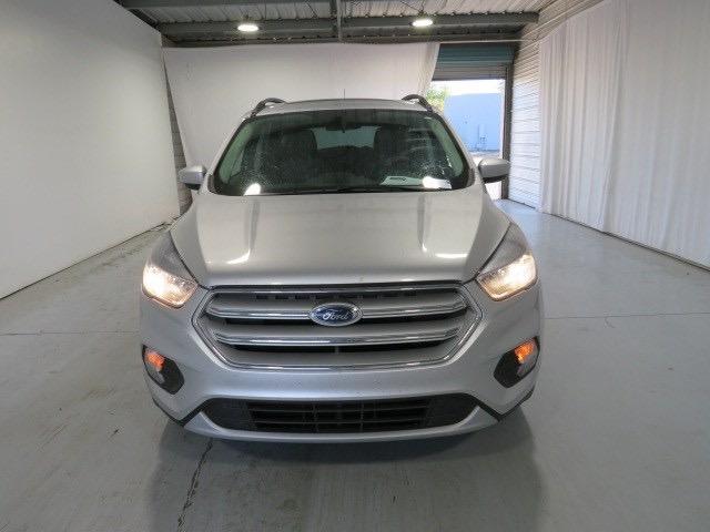 Ford Escape 2018 price $19,325