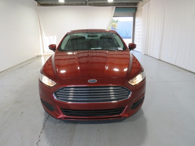 Ford Fusion 2014 price $11,280