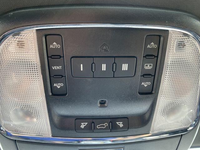 Jeep Grand Cherokee 2018 price $33,995