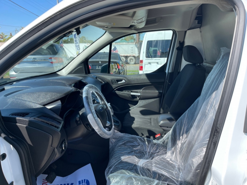 FORD TRANSIT CONNECT 2014 price $15,900