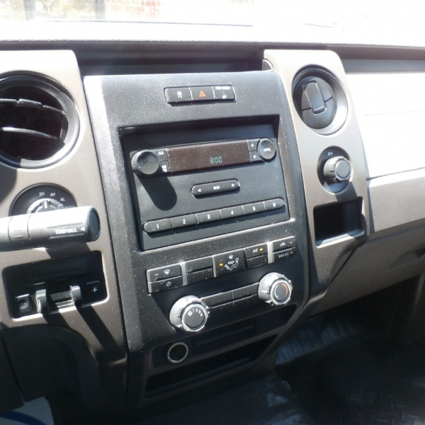 FORD F150 2010 price $9,900