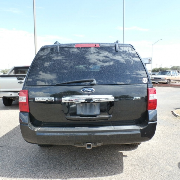 FORD EXPEDITION 2013 price $15,900