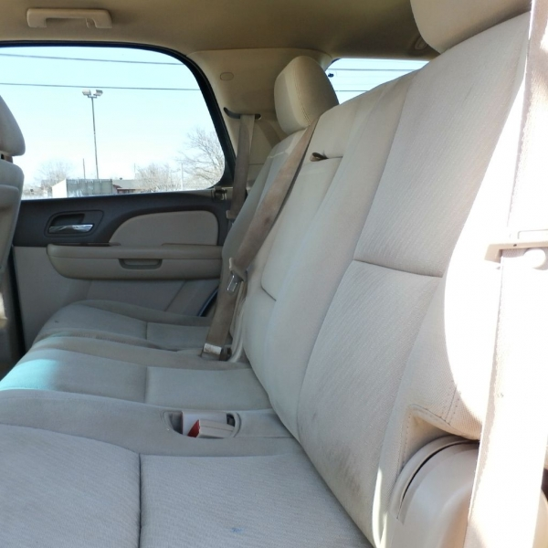 GMC YUKON 2011 price $10,500