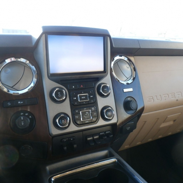 FORD F250 2013 price $27,900