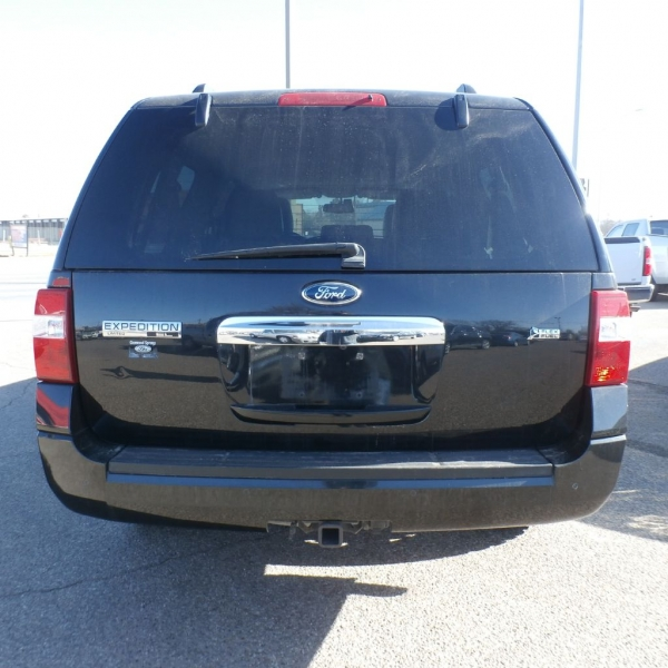 FORD EXPEDITION 2014 price $16,900