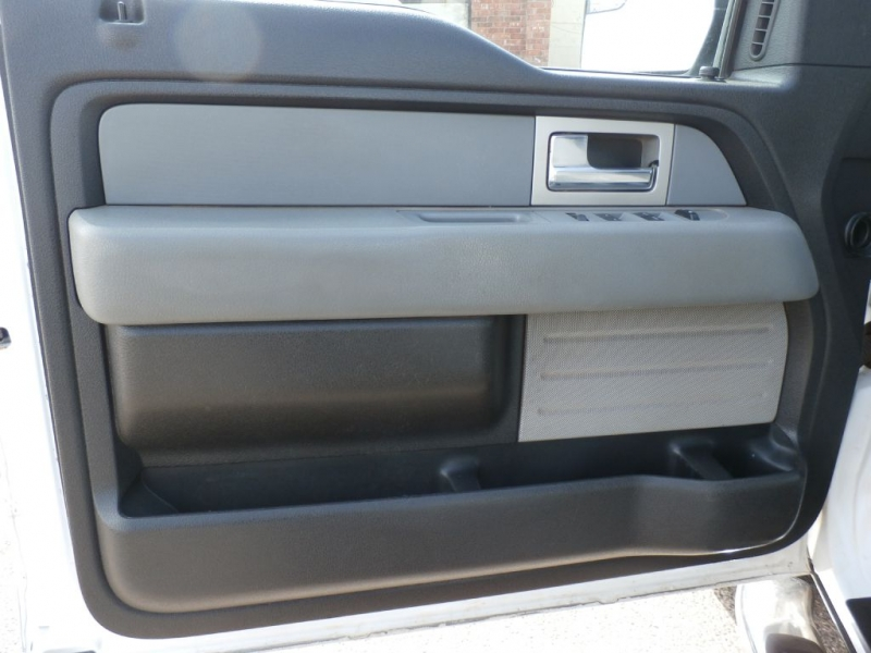 FORD F150 2011 price $12,500