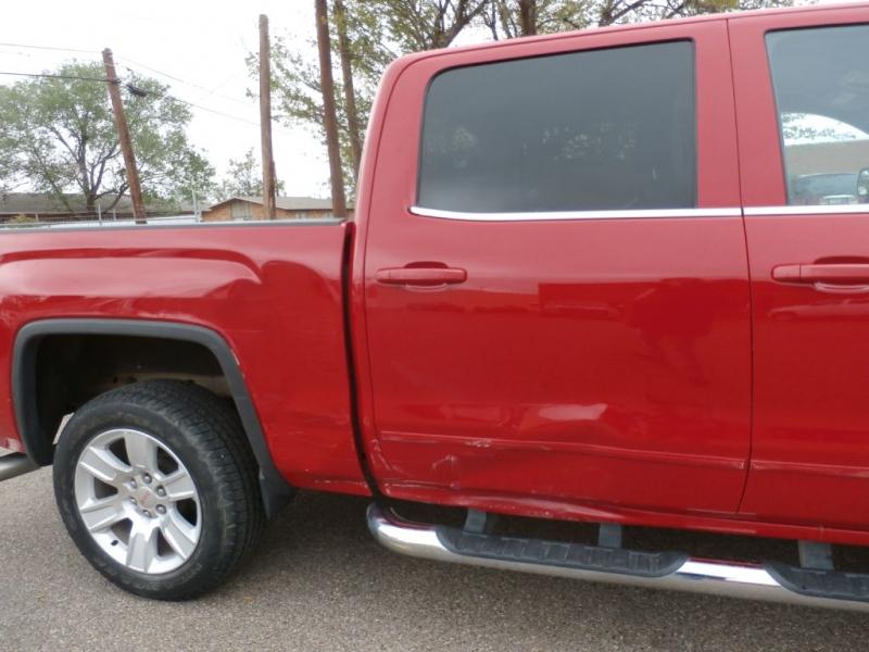 GMC SIERRA 2014 price $32,000