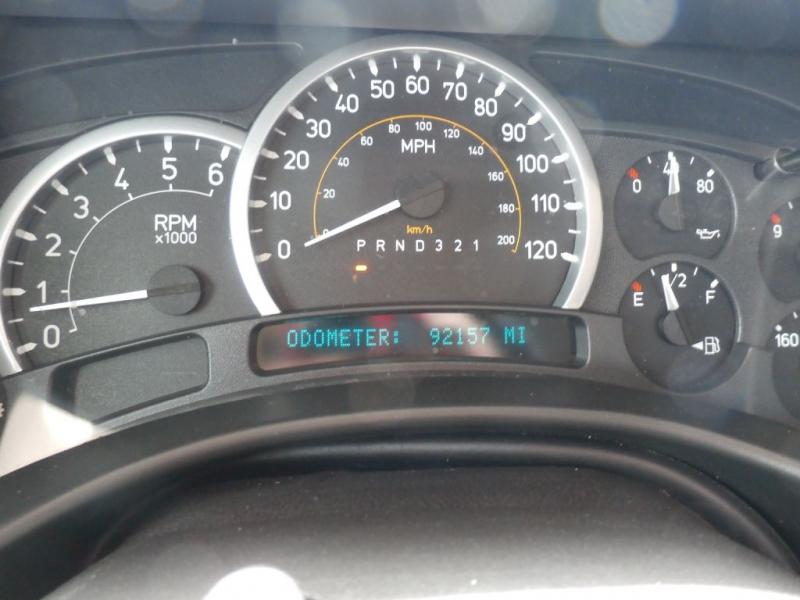 HUMMER H2 SUT 2007 price $29,900