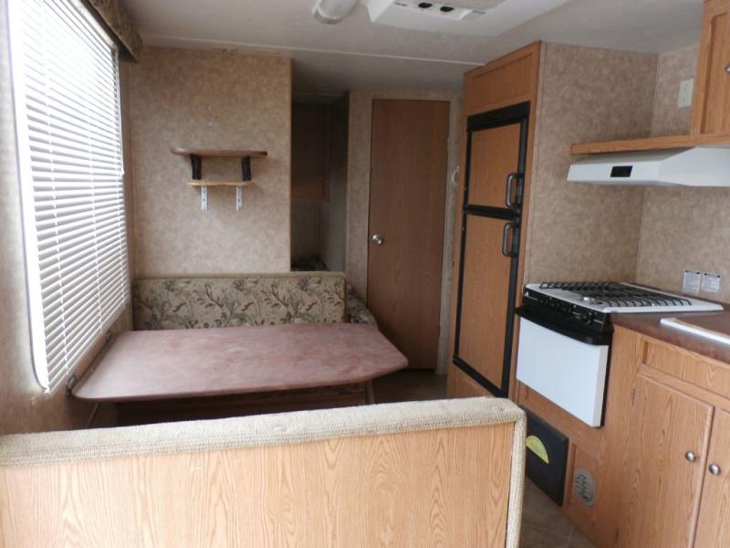 LAYTON Layton M247 2007 price $8,900