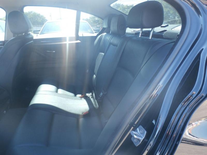 BMW 528 2015 price $18,500