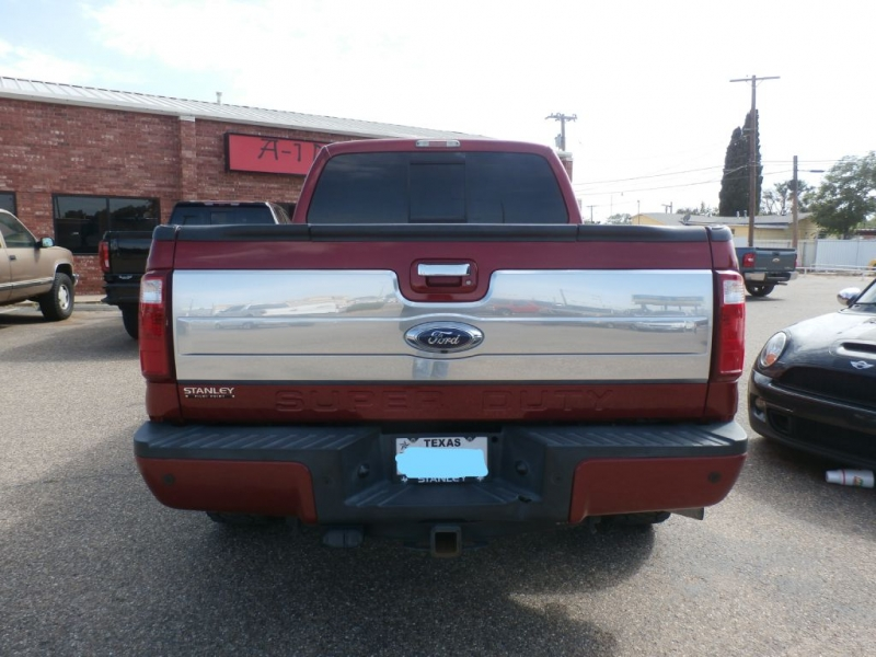 FORD F250 2016 price $59,900
