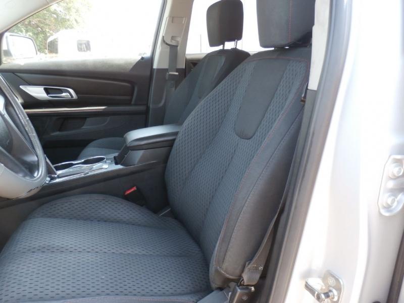 GMC TERRAIN 2011 price $9,900