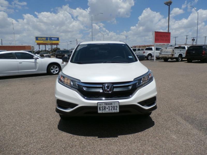 HONDA CR-V 2015 price $18,900