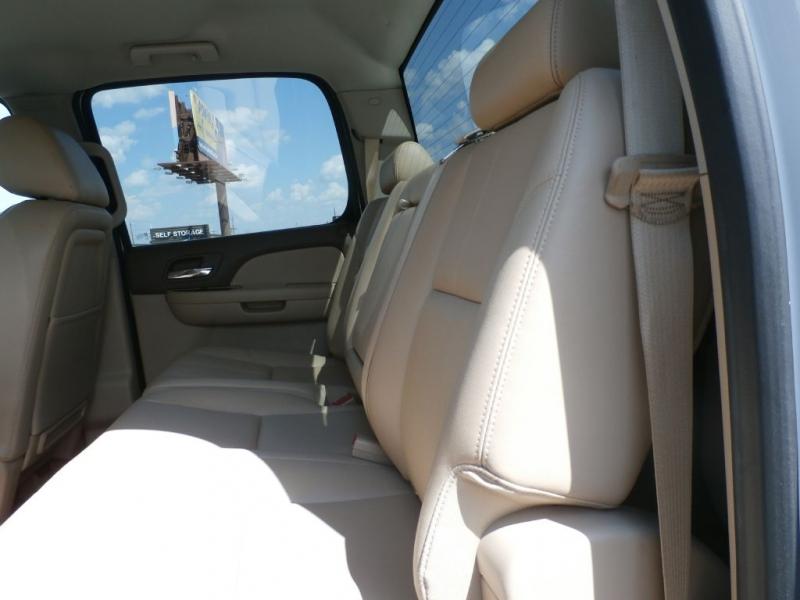 CHEVROLET SILVERADO 1500 2013 price $29,900