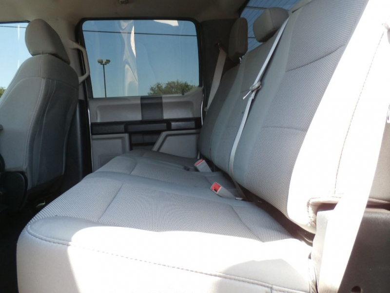 FORD F250 2019 price $51,900