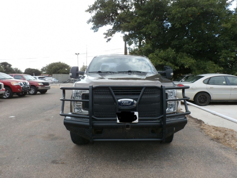 FORD F250 2017 price $29,900