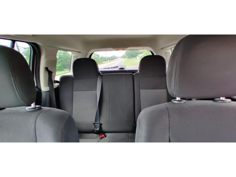 Jeep PATRIOT 2014 price $4,999