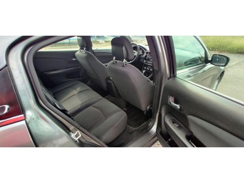 Chrysler 200 2012 price $4,199