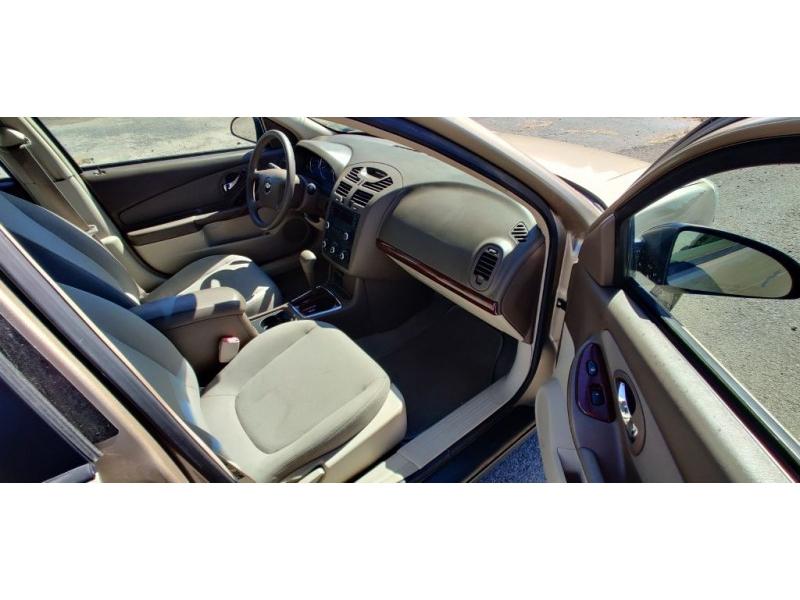 Chevrolet MALIBU 2006 price $3,499