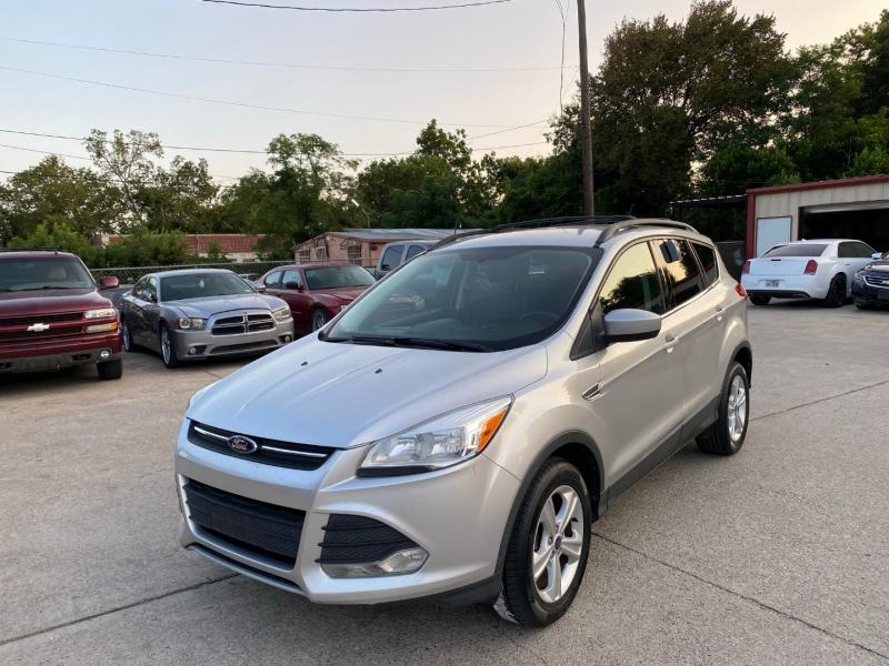 Ford Escape 2013 price $11,000